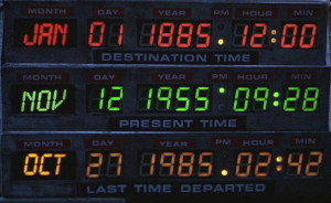 back-to-the-future_1-780346