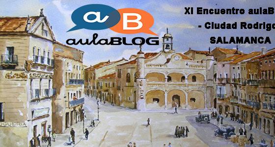 aulablog16