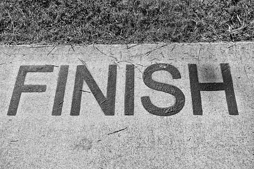 finish-1414156__340