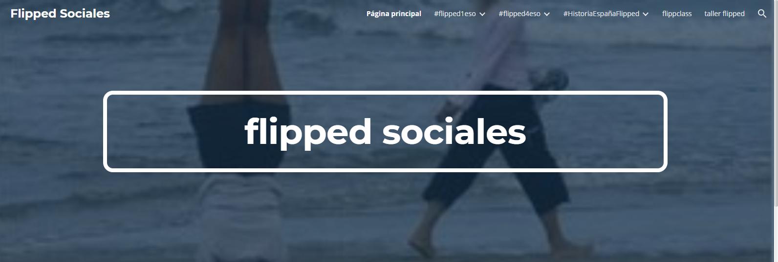 flipped_sociales