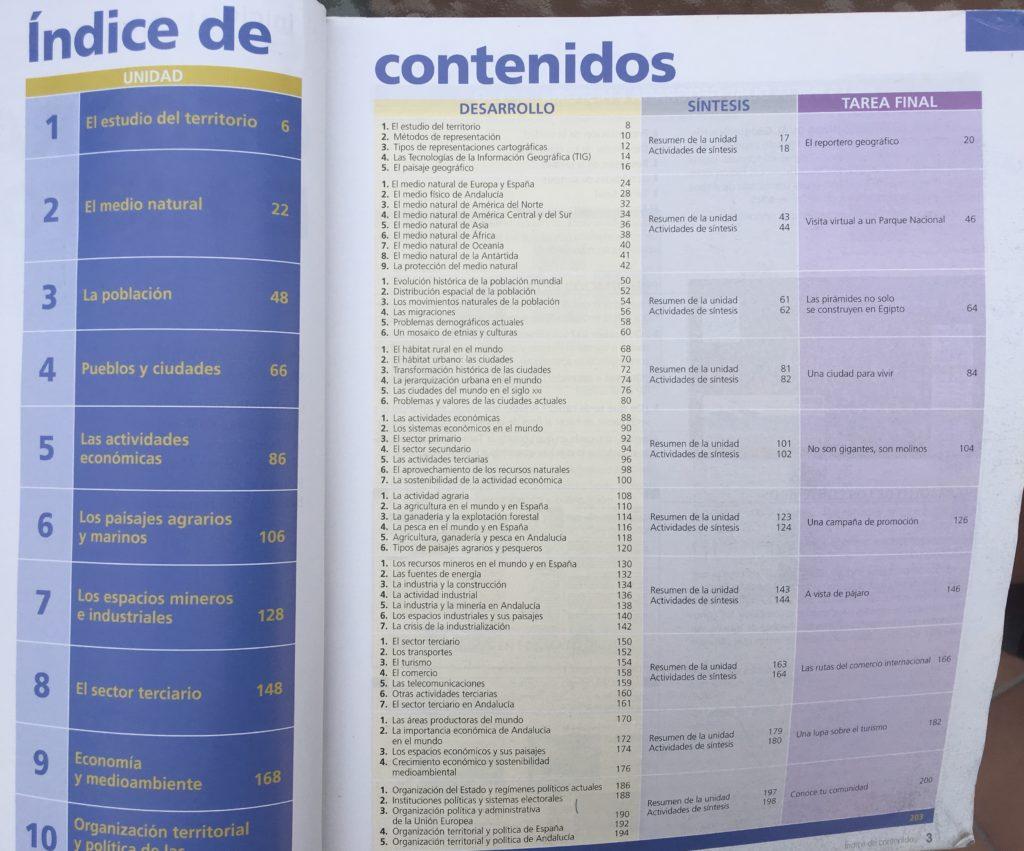 7E0C0F3F-B2FC-4548-8BD1-88D514143FE5