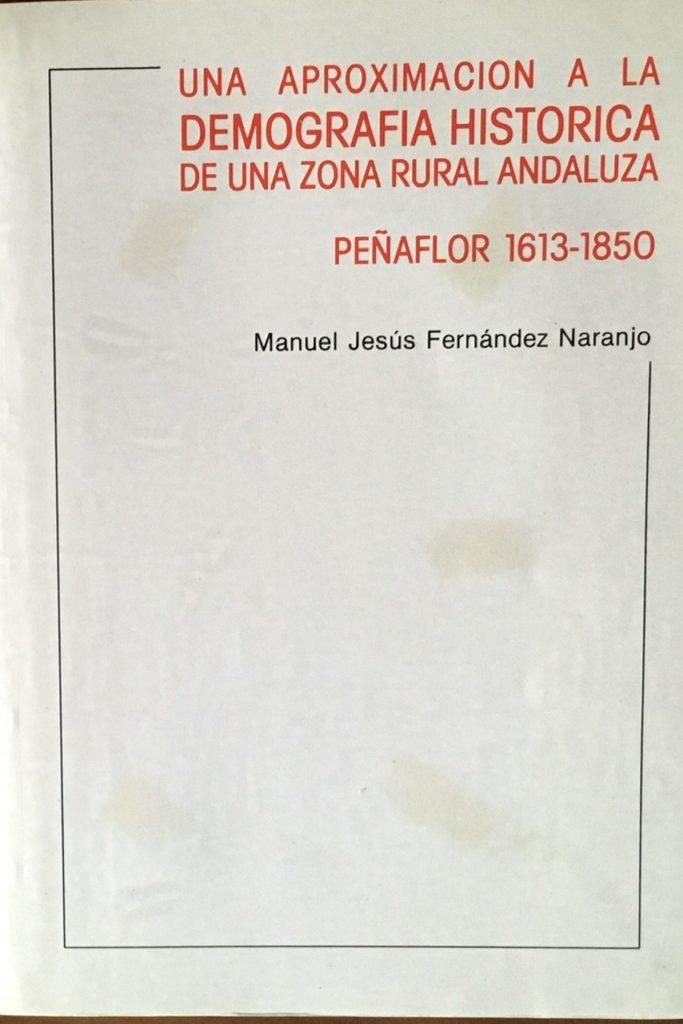 598D389F-68C9-42E5-9611-D4DABE61BF9E