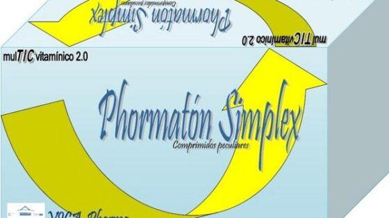 phormaton_caja