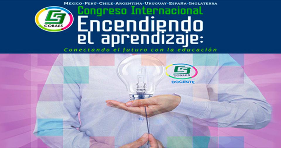 congreso_cobaes_2016