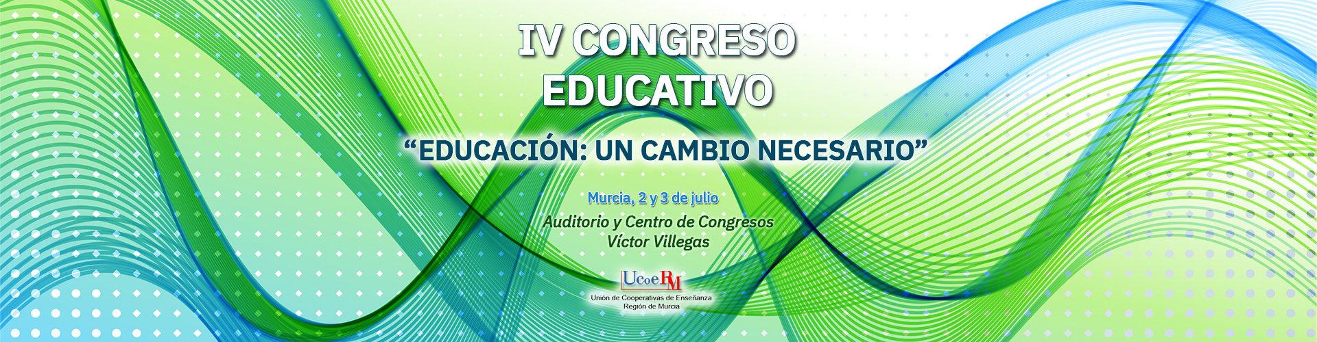 UCOERMcongreso2018