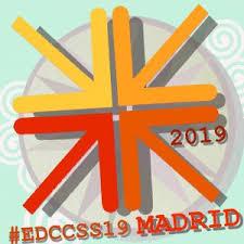 edccss19