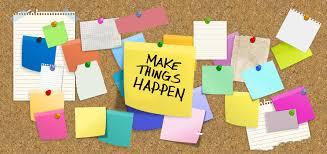 makethings happen