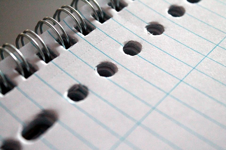 notepad-2940148_960_720